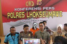 Pria Beristri 2 di Aceh Bantah Tuduhan Perkosa Gadis Tunarungu, Polisi: Buktikan di Pengadilan