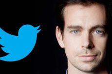 Twit Pertama Bos Twitter Ditawar Rp 35 Miliar, Ini Tulisannya