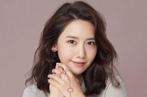 Resmi Buka Channel YouTube, Intip Video Pertama Yoona SNSD