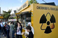 Chernobyl, dari Bencana Nuklir sampai Tempat Wisata