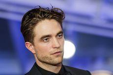 Robert Pattinson Terpilih, Fans Batman Patah Hati hingga Legawa