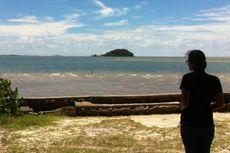 Pulau Babel Diharapkan Punya Jembatan Penghubung ke Sumatera Selatan
