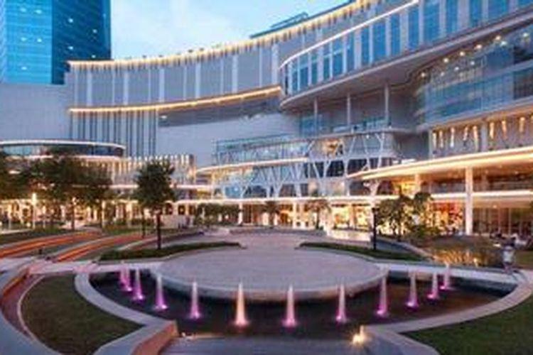 Jumlah jam kunjungan orang Jakarta di pusat-pusat belanja bertambah seiring pergeseran fungsinya. Pusat belanja tak lagi sekadar tempat menghabiskan uang untuk belanja kebutuhan sehari-hari, juga untuk memenuhi kebutuhan gaya hidup.