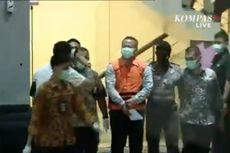 Jadi Tersangka, Edhy Prabowo Akan Mundur dari Menteri KP dan Gerindra