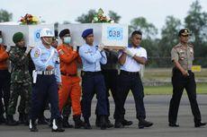 Korban AirAsia David Hartono Akan Dipulangkan ke Alor