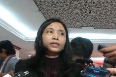 Komisioner KPU Pertanyakan Kecurangan yang Dituduhkan Kubu Prabowo-Hatta