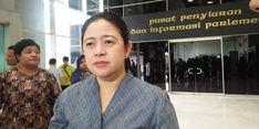 Hadapi Natal dan Tahun Baru, Puan Minta Pemprov Lampung Sinergi dengan ASDP dan Polda