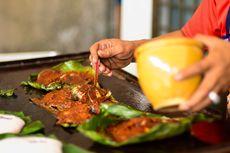 7 Tempat Makan Malam di Menteng, Ada Restoran Sop Ikan Batam dan Sate
