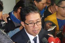 Joko Driyono dan Iwan Budianto Jadi Wakil Ketua Umum PSSI