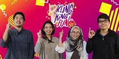Siap-siap, Ada Pesta Diskon di Pelaksanaan Pemilu 2019