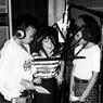 Belasan Tahun Berlalu, Trio Kwek Kwek Reunian Nyanyikan Lagu Laskar Pelangi