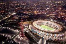 Pindah Markas, West Ham United Lego Stadion kepada Pengembang