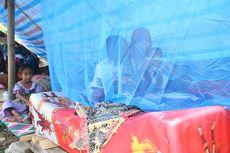 Sempat Terpuruk, Perekonomian Korban Gempa Lombok Mulai Bangkit