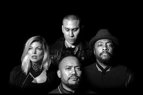 Berita Harian Black Eyed Peas Terbaru Hari Ini Kompas Com