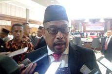 Ombudsman Soroti Gubernur Maluku yang Malas ke Kantor