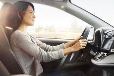 Ragam Kesalahan Newbie saat Baru Bisa Nyetir Mobil