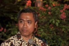 Eko Prasojo dan Ubedilah Belum Terima Permohonan Resmi PKS untuk Jadi Penguji Cawagub DKI