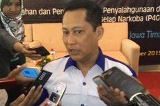 Buwas: Narkoba dalam Jumlah Besar Masuk Indonesia pada Malam Tahun Baru