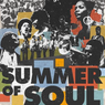 Sinopsis Summer of Soul, Ketika Revolusi Tidak Disorot Media