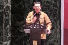 Ahok Merasa Kecolongan, DPRD DKI Beri Penjelasan