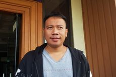 Tidak Merasa Down Saat Dipenjara, Vicky Prasetyo: Gue Merasa Benar di Sini