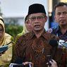Darurat Covid-19, PP Muhammadiyah Ingatkan Umat Islam Tak Tarawih di Masjid