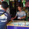 Cerita Penjual Es Krim di Lampung, Kestabilan Pasokan Listrik Pengaruhi Omzet Penjualan