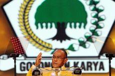 Kubu Prabowo-Hatta Yakin Golkar Tak Akan Loncat ke Kubu Jokowi-JK