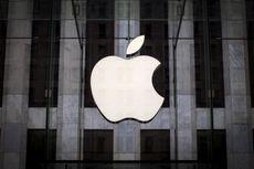 Pemasok Apple Diserang Ransomware, Peretas Ancam Sebarkan Desain MacBook