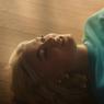 Lirik dan Chord Lagu It's Ok If You Forget Me - Astrid S