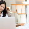 Keuntungan Industri 4.0 bagi Perempuan Bekerja