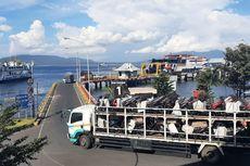 Pentingnya Transportasi Logistik bagi Perekonomian Indonesia