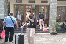 KPK Geledah Rumah Anak Bupati Probolinggo dan Hasan yang Dikabarkan akan Maju Pilkada Selanjutnya