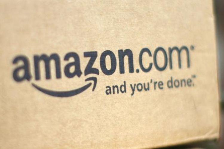 Karyawannya Diminta Hapus TikTok, Amazon Klarifikasi itu Kesalahan