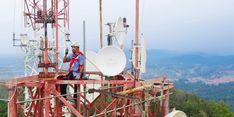 Berkat Bisnis Digital, Pendapatan Telkom Paruh Pertama 2021 Capai Rp 69,5 Triliun
