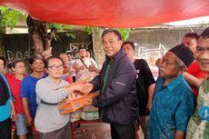 Banjir Jakarta, Ketua DPRD DKI Singgung Anggaran Penanganan Banjir yang Dipangkas Pemprov