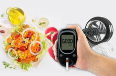 Penderita Diabetes Berisiko Terkena Neuropati, Bisakah Dicegah?
