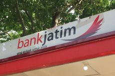 Respon Bank Jatim Soal Dugaan Kebocoran Data Nasabah