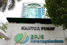 Awasi Investasi BP Jamsostek, KPK Tidak Temukan Kerugian