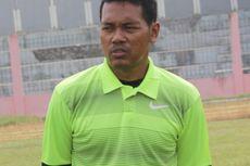 Buntut Dua Kekalahan, Pelatih Persibangga Mengundurkan Diri