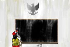 Merdeka Belajar: Strategi Dunia Pendidikan Indonesia Merespons Perubahan