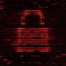 Perusahaan Komputer Gigabyte Jadi Korban Ransomware, Data 112 GB Dicuri