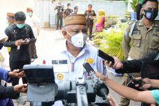 Gubernur Gorontalo Minta Masyarakat Tidak Termakan Hoaks Vaksinasi