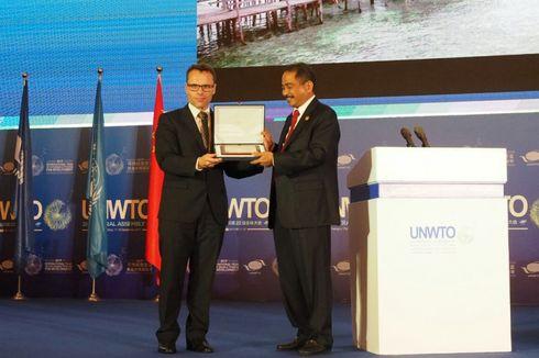 Inilah Daftar Pemenang Kompetisi Video Pariwisata Dunia UNWTO