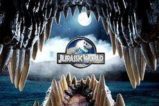 Jurassic World: Dominion Tunda Perilisan Hingga 10 Juni 2022
