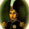 Hamengkubuwono IV, Sultan Termuda Yogyakarta