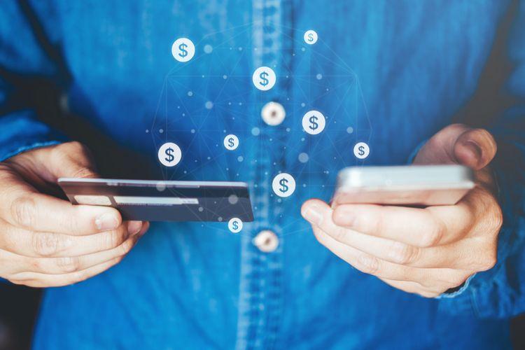 Terlilit Utang Pinjaman Online Ini 3 Cara Melunasinya Halaman All