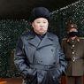 Korea Utara Lakukan Pencarian Terpisah dengan Selatan untuk Temukan Jenazah Pejabat yang Ditembak Tentaranya