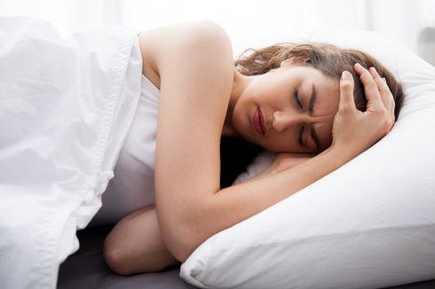 Kenali 5 Jenis Sakit Kepala yang Biasa Dialami Setiap Hari