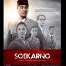 Berikut 4 Film Indonesia yang Tayang di Netflix Mulai Agustus 2021